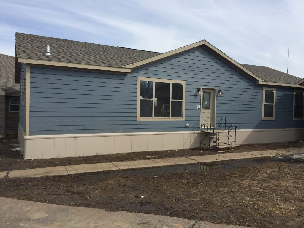 Modular homes sioux falls south dakota homemade ftempo for Home builders in sioux falls sd